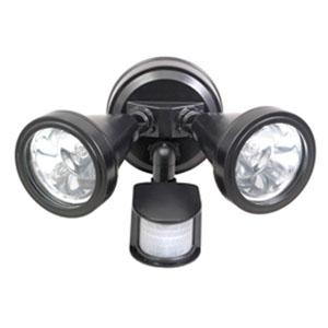 led-sensor-light