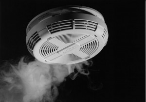 SmokeAlarms-300x211