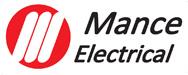 mance-electrical-logo