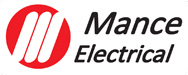 manceelectrical.com.au