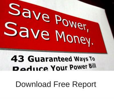 save-power-save-money