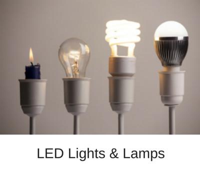 led-lights-lamps