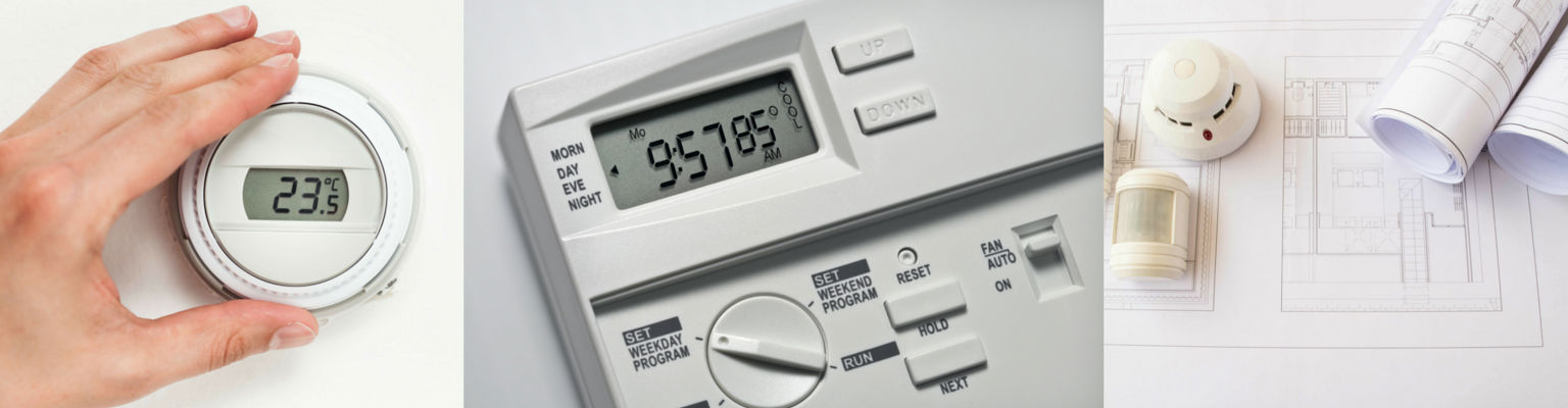 timers-sensors-thermostats