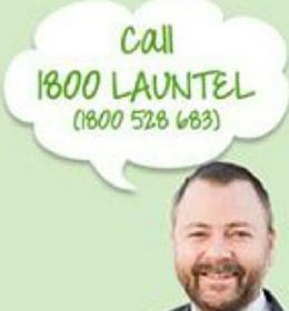 launtel-telecommunications