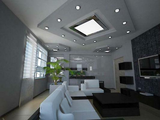 led-down-lights