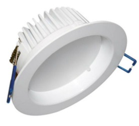 led-down-light