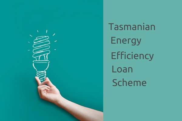 Interest Free Finance For Energy Efficiency Measures