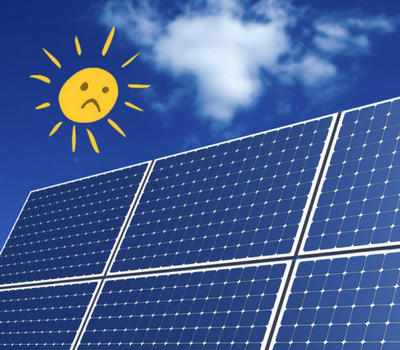Solar-Scams-Exposed
