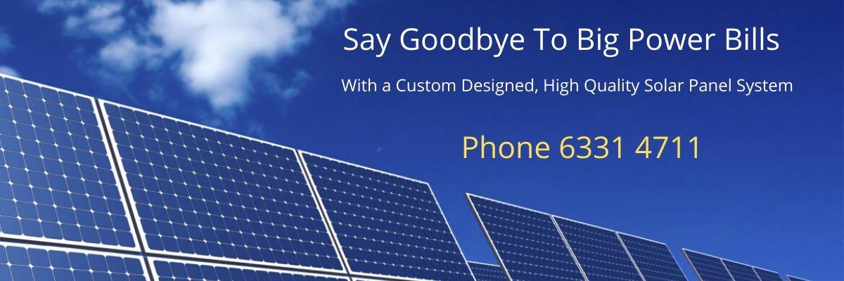 solar-panels-launceston